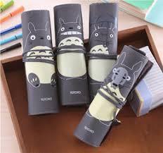 distributors of discount gift bags ideas 2017 burlap gift bags