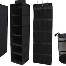19 best storage products images on pinterest color black