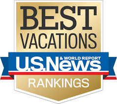 15 best family vacations u s news travel
