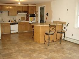Laminate Flooring Kitchen Kitchen Laminate Flooring Ideas Kitchentoday Inspiring