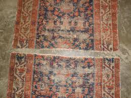 Rug Cleaning Cost Kosker Rug Repair Ny Oriental Rug Cleaning Restoration Nyc Rug