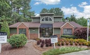 houses u0026 apartments for rent in orange county nc from 690 a