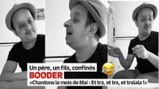 image-api.nrj.fr/medias/2020/05/1920x1080-page-vid...