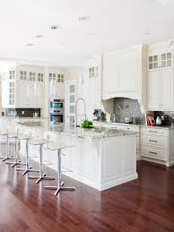kitchen cabinets inc hawaii monsterlune