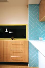 best ideas about glass tiles blue 2017 also duck egg kitchen wall