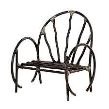 Vine Chair Orchard U0026 Vine The Best Amazon Price In Savemoney Es
