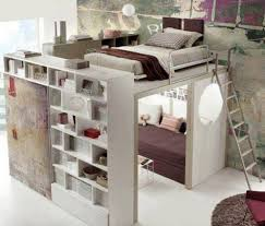 very small bedroom decorating ideas kids room ideas kids room kids very small bedroom decorating ideas kids room ideas kids room kids small bedroom ideas