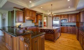 Kitchen Cabinets Huntsville Al 12 000 Square Foot Brick Mansion In Huntsville Al Homes Of The Rich