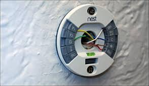 should you buy google u0027s nest learning thermostat