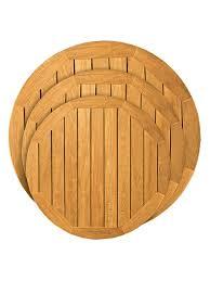 wooden restaurant table tops restaurant furniture gotable com