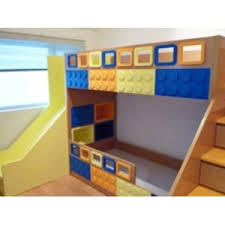 Top  Best Lego Bed Ideas On Pinterest Lego Kids Rooms Boys - The brick bunk beds