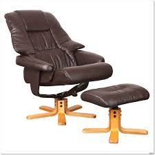 Cost Of Computer Chair Design Ideas Computer Chair Cheap Design Ideas 33 In Aarons Bar For Your