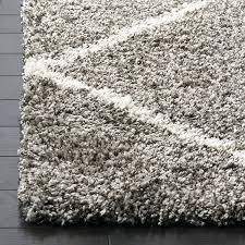 jute rug ikea uk handwoven area rugs ikea in beige for floor