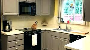 can you paint kitchen cabinets formica kitchen cabinets datavitablog com