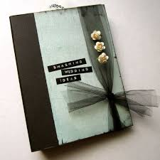 wedding memory book 28 best wedding memories what will you remember from your