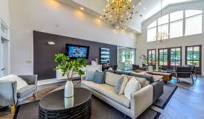 2 Bedroom Apartments In Alpharetta Ga Apartments In Alpharetta Ga Alpharetta Apartments Avana North