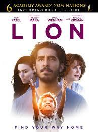 amazon com lion dev patel rooney mara kidman david