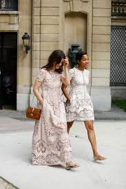 714 best valentino images on pinterest valentino couture
