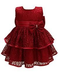 baby u0027s special occasion dresses amazon com