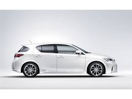lexus ct200h philippines price top 5 most unique cars on the road be rich