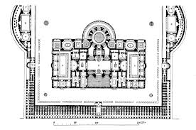 ramar house plans fascinating roman bath house floor plan gallery best inspiration
