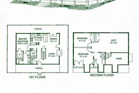 log lodge floor plans cabin ideas design ideas clipgoo log cabin floor plans with