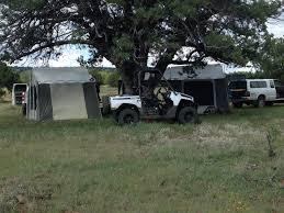 Peoria Tent And Awning Testimonials
