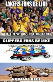 Lakers Meme - nba memes on twitter lakers vs clippers http t co kq3f97ajqm