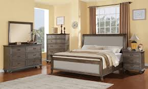 bedroom sets taylor u0027s furniture
