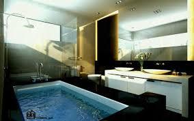 bathroom design software reviews landscape design software reviews for mac bathroom bathroom design