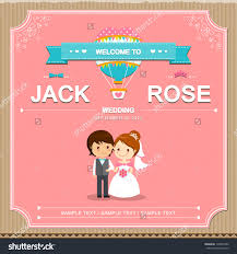 Free Editable Wedding Invitation Cards Card Wedding Invitations Card Template