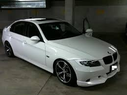 2007 bmw 330i us e90 related infomation specifications weili