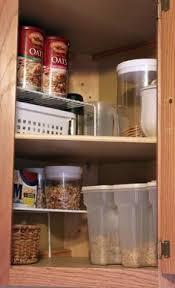 Kitchen Cabinet Organization Tips Lazy Susan Kitchen Cabinet Organization Tips Tricks On The