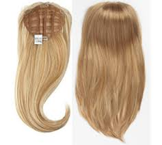 buy hair extensions buy halo couture hair extensions online beauty fashion