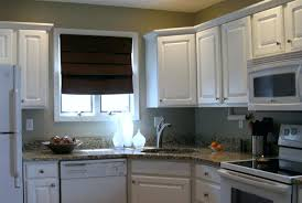 Corner Kitchen Sink Ideas Corner Kitchen Sink Ideas Amazing Corner Kitchen Sink Magnificent