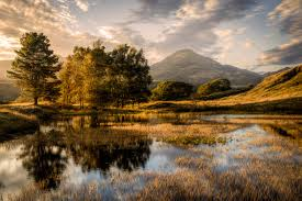 Landscape Photography Landscape Photographer Of The Year Award Beautiful Views Of Britain