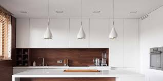 Pendant Lighting For Kitchen How To Choose The Best Pendant Lights