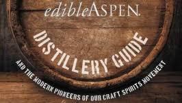 edible images home aspen edible aspen