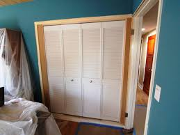 Folding Door Closet Folding Door Closet Best Folding Closet Doors Three Dimensions Lab