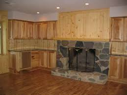 Basement Renovation - basement finishing macomb county home remodeling remodeling