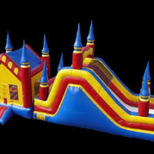 party rentals las vegas fun4fun party rentals 26 photos bounce house rentals las