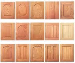 Types Of Kitchen Cabinet Doors Best 90 Cabinet Door Styles Inspiration Of Best 25 Cabinet Door