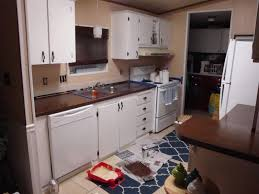 Buy Kitchen Cabinet Doors Only by Discount Cabinets Tags Menards Kitchen Cabinets Kitchen