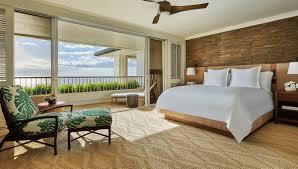 Bed Frames Oahu Four Seasons Resort Oahu At Ko Olina Family Friendly Hotel Review