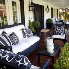 Front Porch Furniture Home Design Styles - Porch furniture