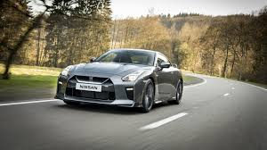 Nissan Altima Gtr - 2017 nissan gt r review top speed