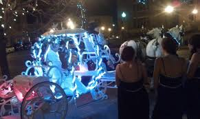 sweet 16 cinderella theme cinderella carriage white weddings