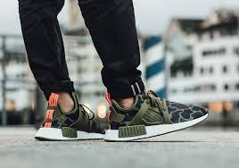 where to buy duck adidas nmd xr1 duck camo release info where to buy sneakernews