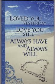 Sweet Lovely Quotes by 423 Best Mom Love You To Heaven And Back Images On Pinterest