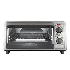 Best Toaster Oven Reviews Best Toaster Oven Reviews 2017